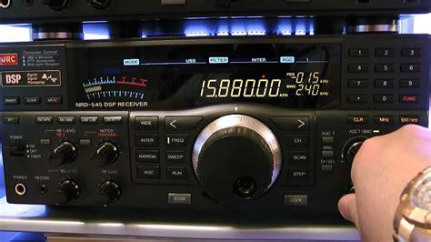 15880kHz Radio di pirata (RADIO SPACESHUTTLE INTERNATIONAL ...