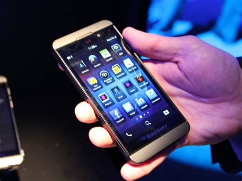 blackberry   business insider
