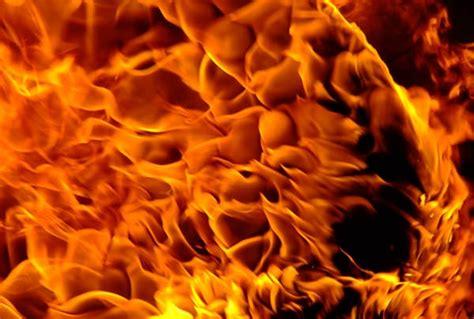 photoshop fire textures freecreatives