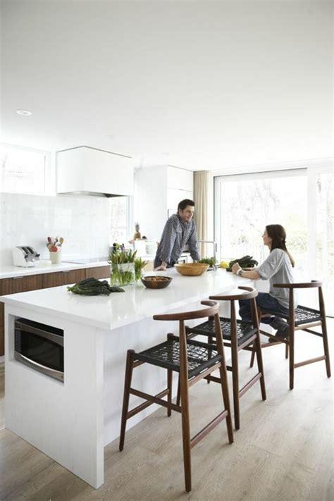 chaises hautes de cuisine ikea chaise haute bois ikea mzaol com