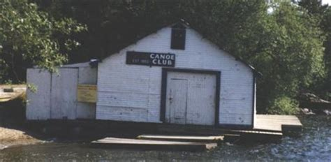 Canoes Sudbury by Karmiz Sudbury Boat And Canoe Website