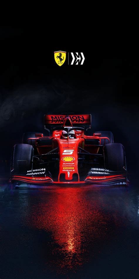 Currently working on 4,488 articles, the wiki is growing at an exponential rate with the aim of becoming the ultimate formula one reference. Formula 1 2020 Wallpapers - Wallpaper Cave