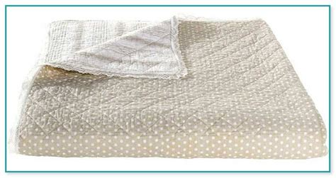 matratze für wasserbett tagesdecken f 252 r kinderbetten