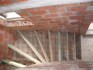 Escalier En Beton Quart Tournant by Escalier En Beton Deux Quart Tournant Garbin Rudi