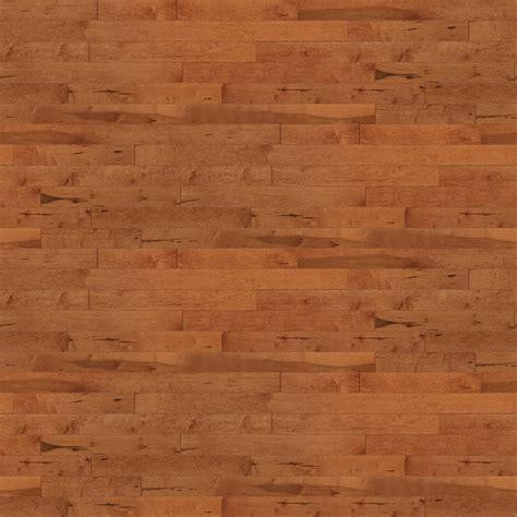 appalachian maple appalachian signature hard maple cinnamon aa floors toronto