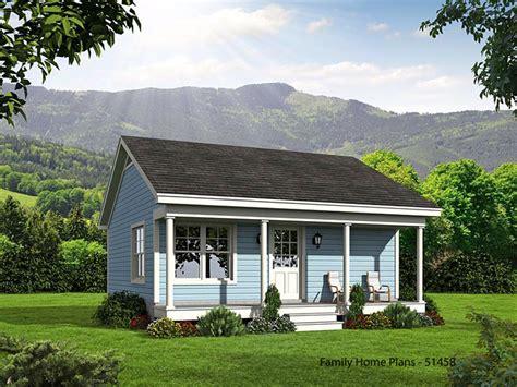 simple house plans with porches house plans wrap around porch house plans