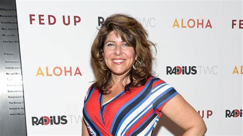 Explore tweets of dr naomi wolf @naomirwolf on twitter. Listening to Author Naomi Wolf Being Proven Wrong On-Air Is Physically Painful