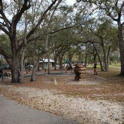 kendall indian hammocks park            parks yelp