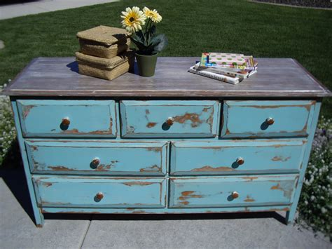 brush  whimsy melodys turquoise bedroom set