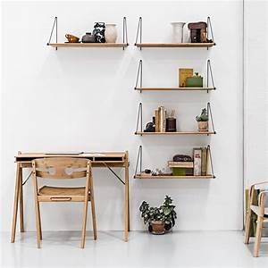 We Do Wood : field desk par we do wood connox ~ Sanjose-hotels-ca.com Haus und Dekorationen