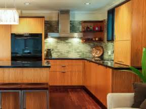 kitchen refresh ideas how to choose the right bamboo kitchen cabinets my