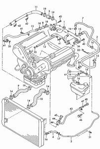 Which Coolant Crossover Pipe 0