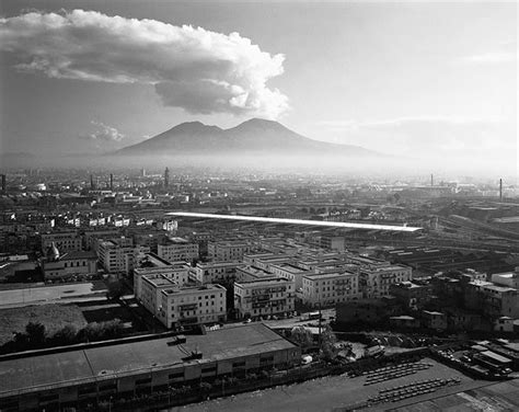 12 Best Images About Gabriele Basilico On Pinterest Rome