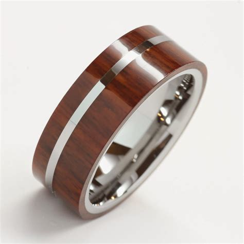 bands rings mesmerizing mens tungsten wedding bands
