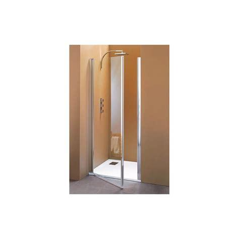 Paroi De 70 Cm paroi de douche profil 233 blanc 70 cm gamme classic bora kinedo