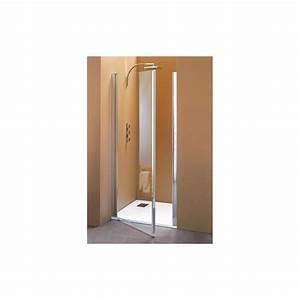 Paroi De Douche 70 Cm : paroi de douche profil chrom 70 cm gamme classic bora kinedo ~ Melissatoandfro.com Idées de Décoration