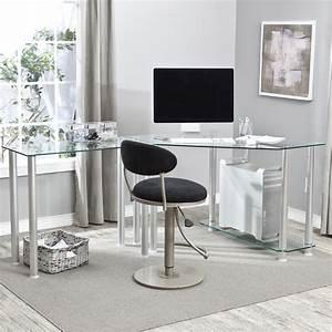 Furniture Black Wooden Computer Desk Hutch Brown Polished Top Wooden Drawer Best L Shaped Computer Desk With Hutch