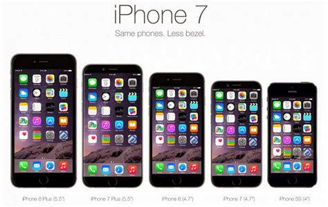 new apple iphone 7 iphone new apple iphone 7