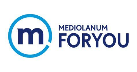 mediolanum foryou