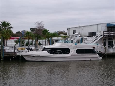 Bluewater Boats For Sale by Bluewater Yachts Boats For Sale