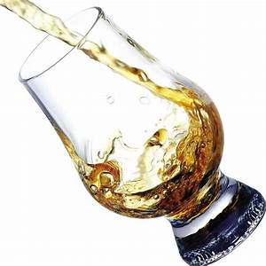 Whisky Tumbler Oder Nosing : 6 piece malt whisky the glencairn glass nosing glass ~ Michelbontemps.com Haus und Dekorationen