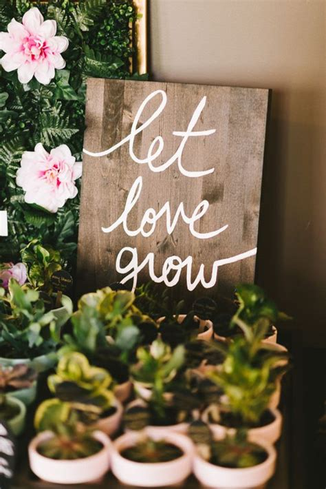 100 Edible Wedding Favor Ideas We Love Page 3 Hi Miss Puff