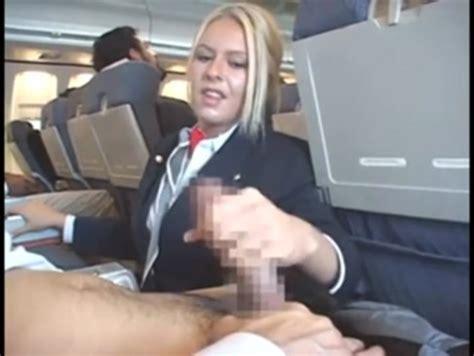 American Stewardess Porn Creascion Com