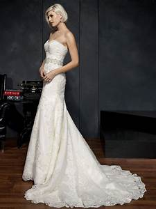 the best gowns from the most in demand wedding dress designers With winston wedding dresses