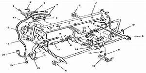 Sears 53926 Office Parts