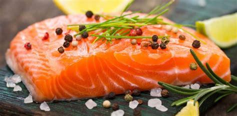 comment cuisiner du saumon surgelé comment cuisiner le saumon 28 images les 185