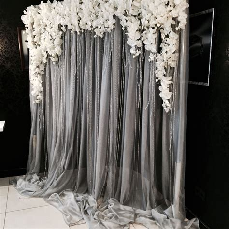 photo booth wedding backdrop ideas oosile