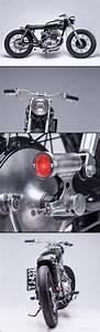 Suzuki Rcm