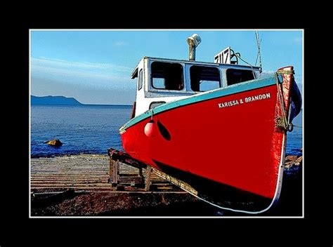 Used Fishing Boat For Sale Kijiji by Kijiji Ns Lobster Boats For Sale