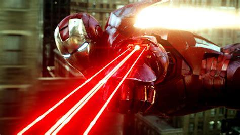 Top 20 Iron Man Wallpapers  Beautiful Wallpapers