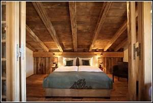 Weisse Betten Holz : schlafzimmer betten aus holz schlafzimmer house und dekor galerie ldgod27arv ~ Markanthonyermac.com Haus und Dekorationen