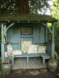 17 meilleures idees a propos de abris de jardin sur With charming idee deco jardin terrasse 1 deco idee studio 18m2