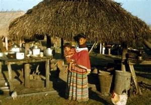Seminole Origin & Migration timeline | Timetoast timelines