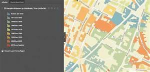 Mietpreise Berechnen : der neue business atlas bundesweit alle 50 mio amtlichen geb udedaten mit zusatzinfos im ~ Themetempest.com Abrechnung