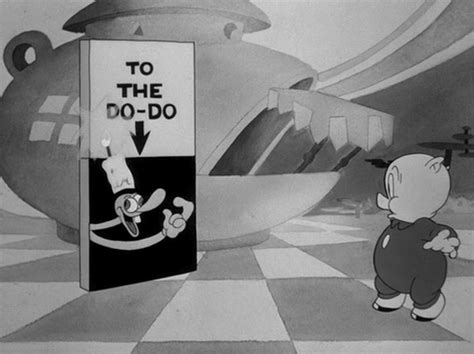80 Best Images About Porky Pig On Pinterest See More