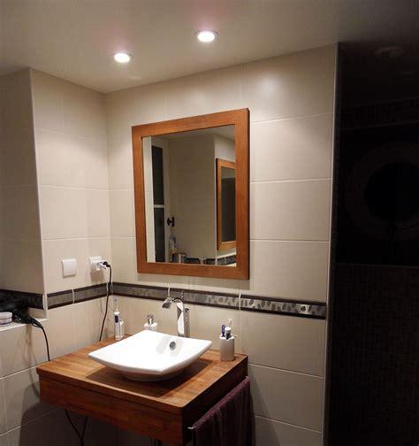 fa軋de de cuisine listel salle de bain castorama maison design bahbe com