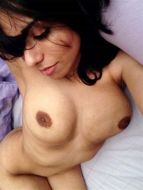 arab naked cute girl nude porn