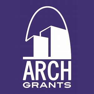 Most Arch Grant startups choose to stay in St. Louis after ...