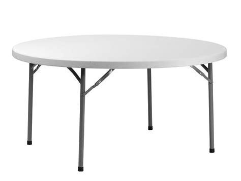 table de jardin en fer ronde pas ch 232 re achat table de jardin en fer ronde pas ch 232 re