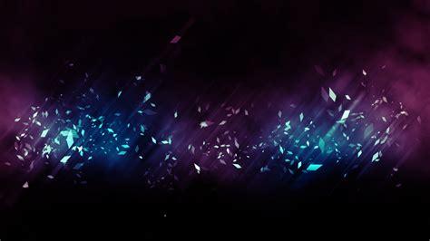 free cool hd backgrounds for girls pixelstalk