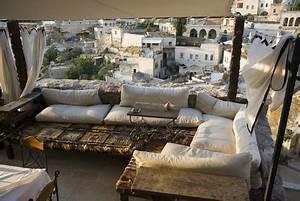 Bambus Sichtschutz Für Balkon : balkon sichtschutz ideen liefert profi tipps ~ Markanthonyermac.com Haus und Dekorationen