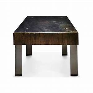 square coffee table king dinettes custom dining With square coffee table with stools