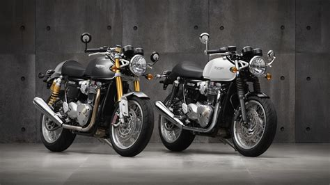 Triumph Wallpapers by Triumph Motorcycle Wallpaper 80 Images