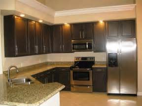 kitchen cupboard paint ideas array of color inc paint kitchen cabinets