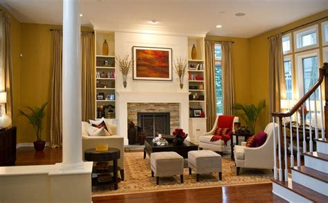 Home Interior Inc : ... Beautiful Interiors, Inc