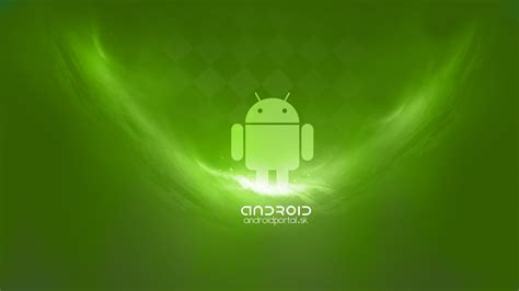 Android Free Wallpaper Downloads by Wallpapers For Android Phones Free Hd